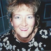 Myra Lee Musser
