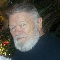 Ivar Sigurdsson