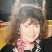 Doris Helga Gertrud Haddinga