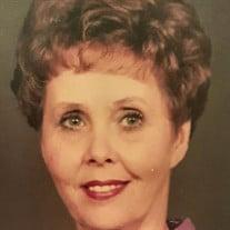 Glenda  Joyce  Reeves