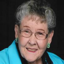 Carol S. (McCoy) (Stambaugh) (Yost) Rinehart