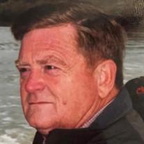 John Winston Waller
