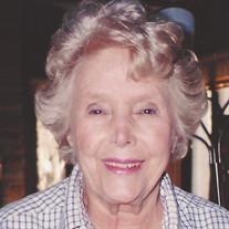 Barbara Ann Shipman