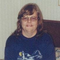 Arlynne F. Gilkey