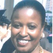 Carolyn N. Mitchell
