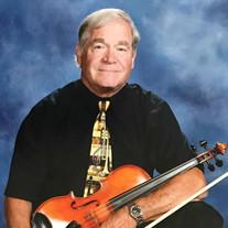 Paul Daniel Miesse
