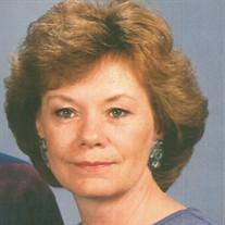 Linda  D Pearce