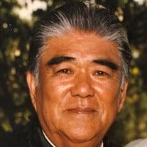 Bob Tadashi Wada
