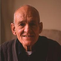 Lloyd Earl Augustine