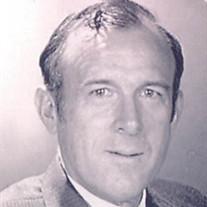 Dale Myron Glenn
