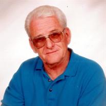 Verne McKean Shissler