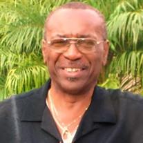 Joseph N Bennett