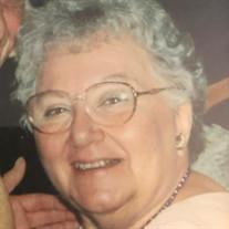 Caroline S. Biagi