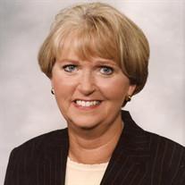 Teresa Ludlow