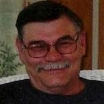 David E. Olson Sr.