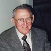 Albin F. Borkowski