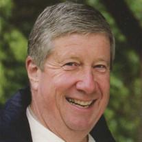 Mr. Stephen L. Vick