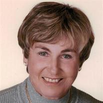 Sondra D. Patzwahl