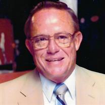 Mr. Alfred F. Schober Jr.