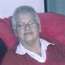 Brenda  Joyce  Wilson