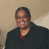Ms. Rose M. Massey