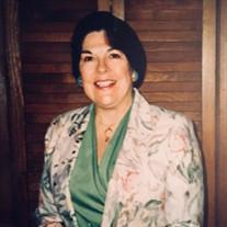 Mrs. Jean A. Mushnick