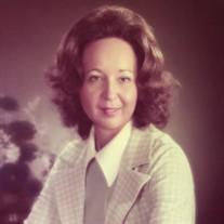Katherine  Jean Lariscy  Damuth