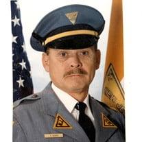 Charles J. Szukis