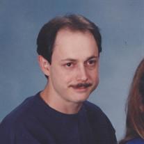 B. Michael Davis