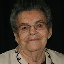 Dorothy  June  Heard