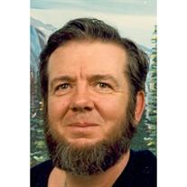 Herbert Smith