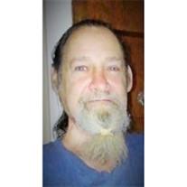 David W. Walls