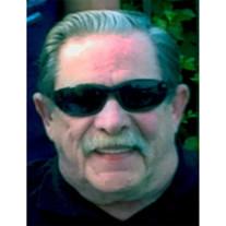 Jerry Dean Alcorn