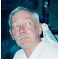Ronald F. Kottke