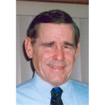 Kenneth Wayne Brown