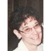 Donna Schoonveld