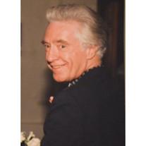 Keith Schmidt