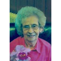 Joyce E. Dillon