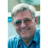 Leonard Dehlin