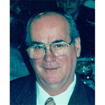 Ronald Oberloh