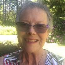 Sharon Kay Ingulsrud