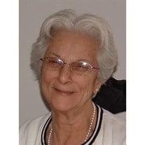 Josephine Sansone