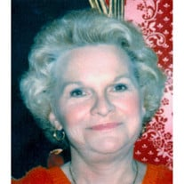 Nita Jean Keller