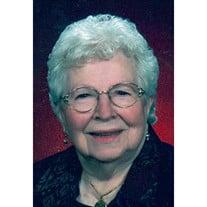 Helen A. Crow