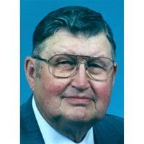Victor Schuldt