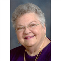 Elsie Reder