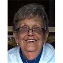 Joyce Heideman