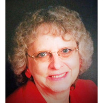 Beth E. Janssen