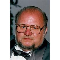 Melvin Dale Redman