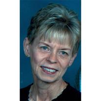 Kathleen Ann Benner